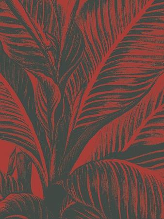 Leaf, no. 9