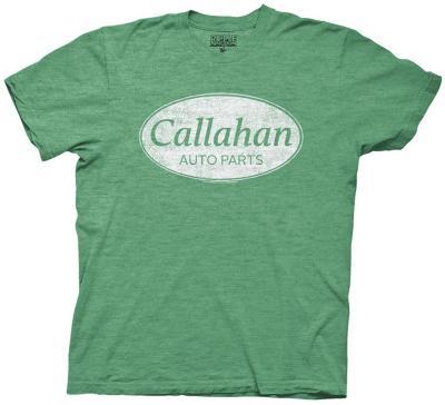 Tommy Boy - Callahan Auto Parts (Slim Fit)