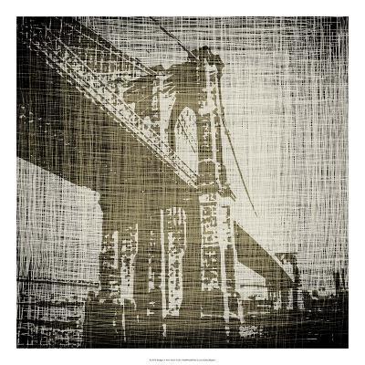 Bridges of New York I