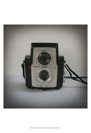 Camera Collection I