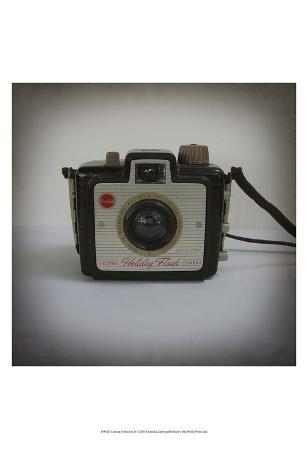 Camera Collection II