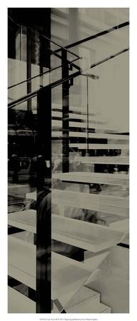 City View III