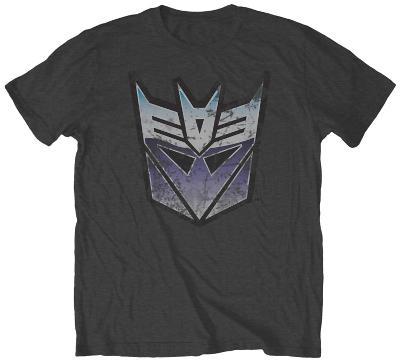 Transformers - Deception