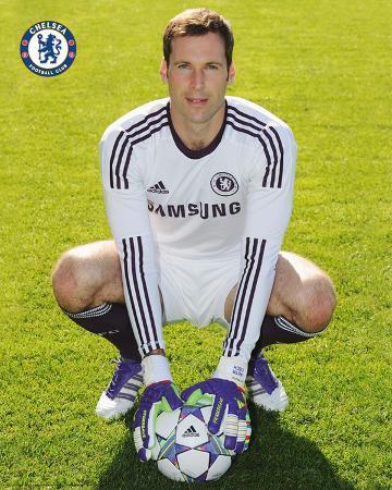 Chelsea-Cech Head Shot 11/12