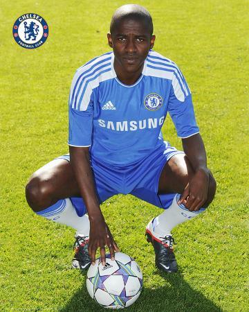 Chelsea-Ramires Head Shot 11/12