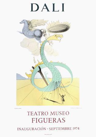 Teatro Museo Figueras 8