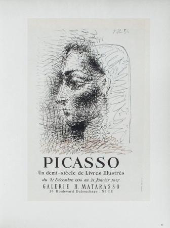 AF 1957 - Galerie Matarasso