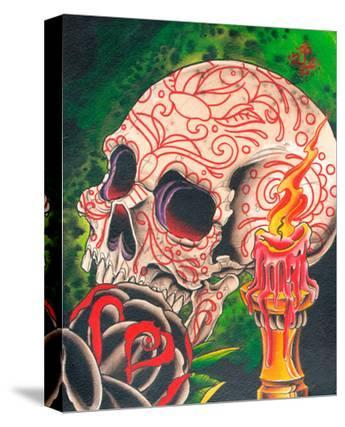 Skull & Candle