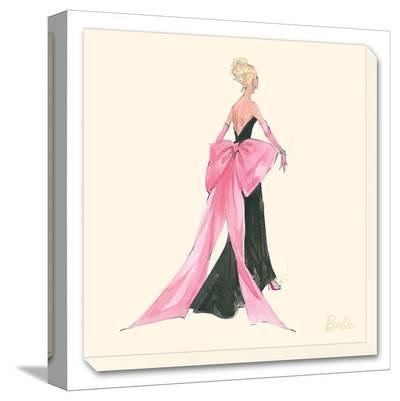 Barbie™, Big Pink Bow