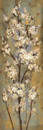 Almond Branch II