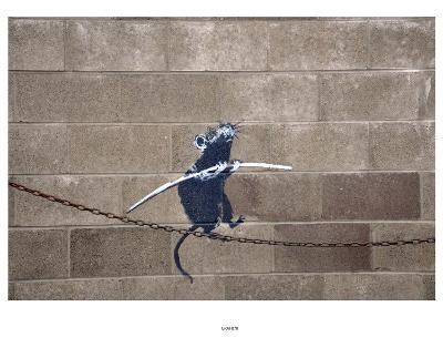 Acro-Rat