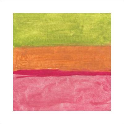 Watercolor 3, c.2011