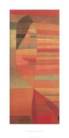 Orpheus, c.1929