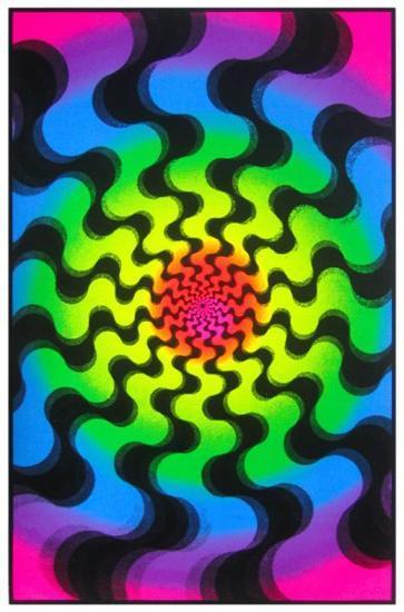 Swirls Prints At Allposters Com