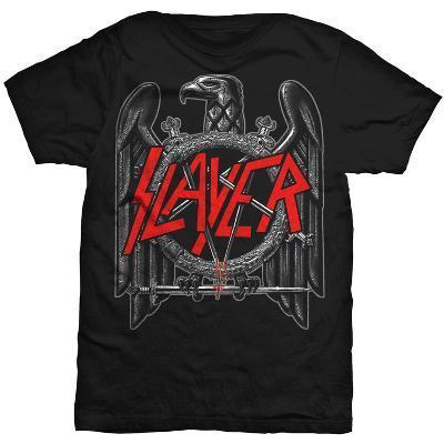 Slayer - Black Eagle