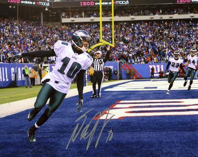 DeSean Jackson Philadelphia Eagles
