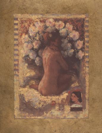 Sirens I, c.2001