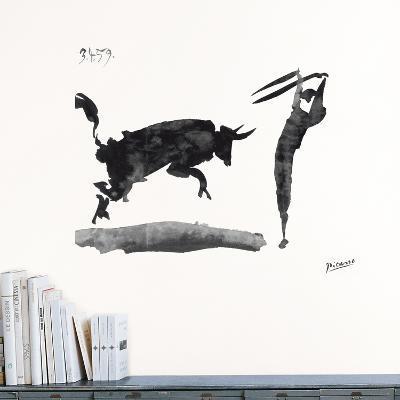 Toros y toreros,1959