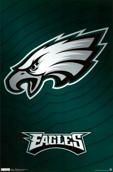 Color Of The Philadelphia Eagles