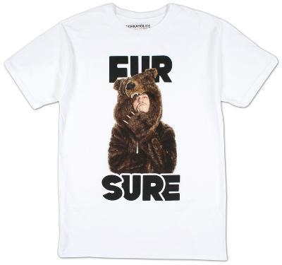 Workaholics - Fur Sure