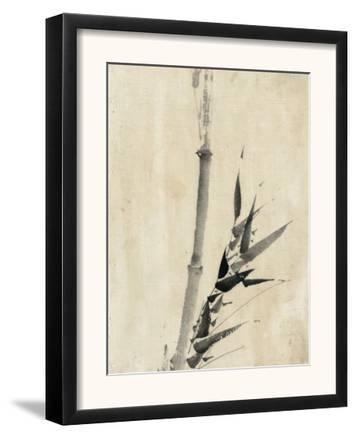 Japan: Bamboo, C1830-1850
