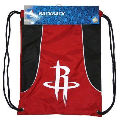 Houston Rockets - Red