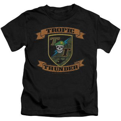 Youth: Tropic Thunder - Patch