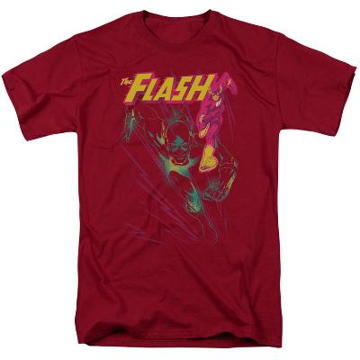 The Flash - Flash Spray