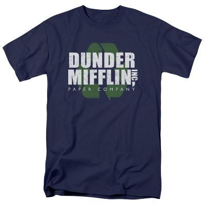 The Office - Recycle Mifflin
