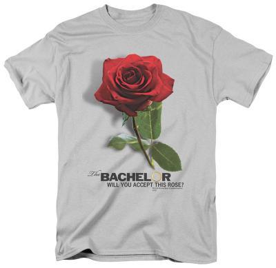 The Bachelor - I Accept