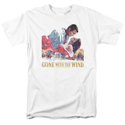 Gone with the Wind - On Fire
