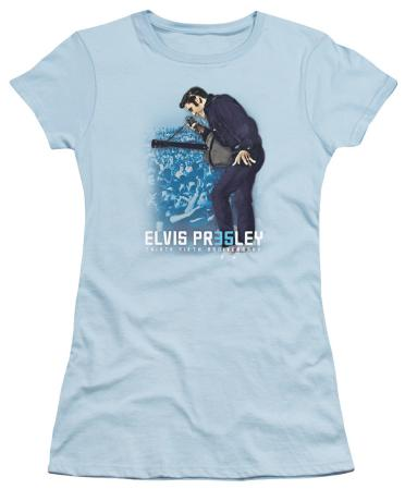 Juniors: Elvis Presley - 35th Anniversary 3