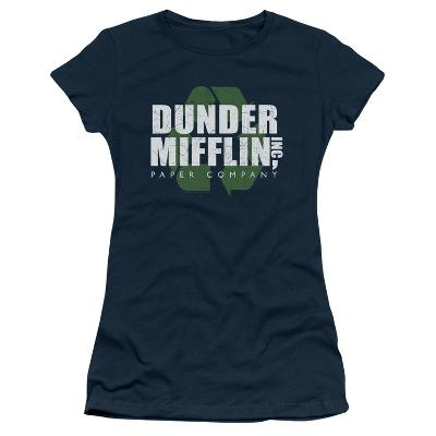 Juniors: The Office - Recycle Mifflin