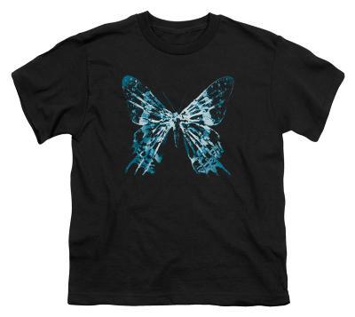 Youth: Fringe - Butterfly Glyph