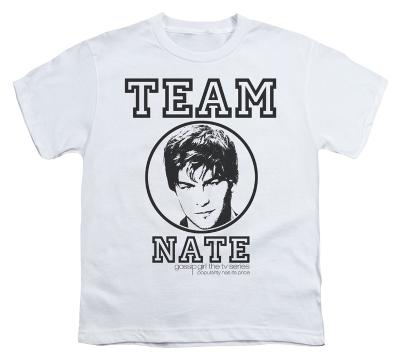 Youth: Gossip Girl - Team Nate