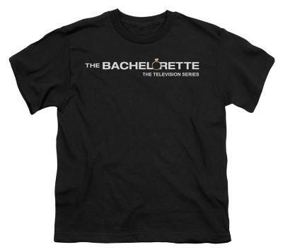 Youth: The Bachelorette - Logo