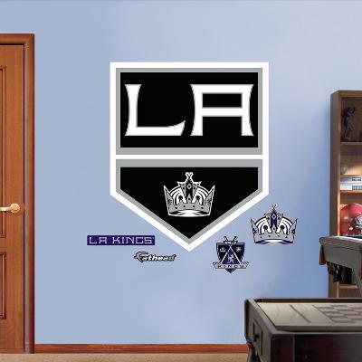 Kings 2011-2012 Logo