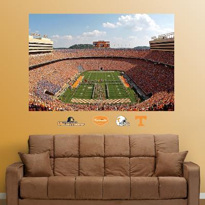 Tennessee Volunteers Stadium