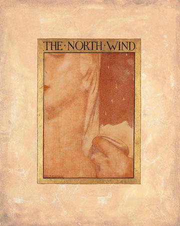 The North Wind
