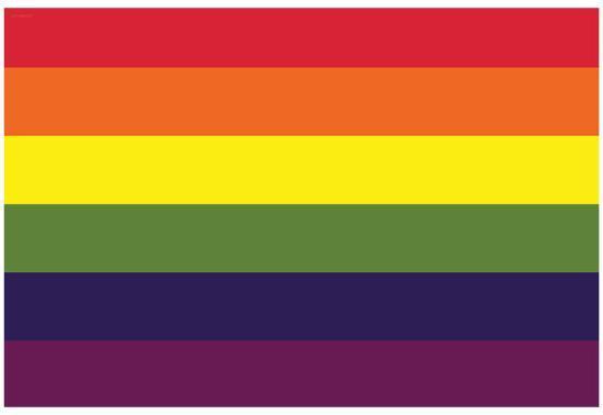 rencontre photo gay flag à Vallauris