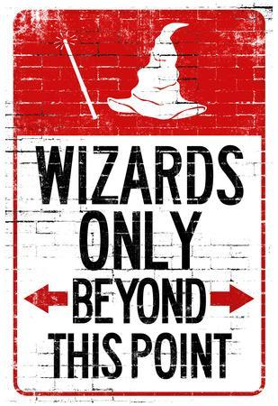 Stupendous image pertaining to harry potter printable posters
