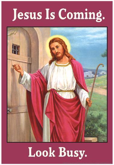 "Image result for funny jesus"""