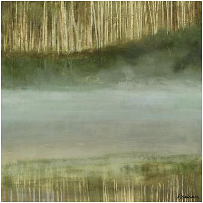 Lake of the Woods I
