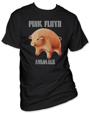 Pink Floyd - Pig