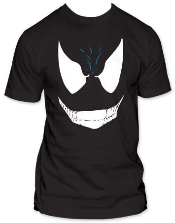 Venom - Face