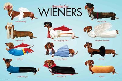 Wonderful Weiners