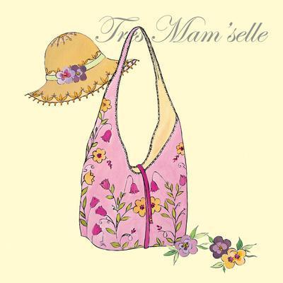 Tres Mam'Selle