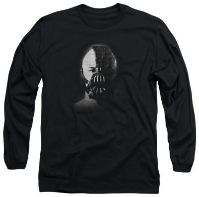 Long Sleeve: The Dark Knight Rises - Bane