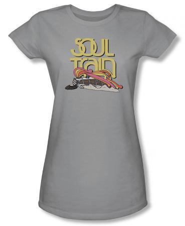 Juniors: Soul Train - It's Soul Train!