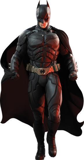 Kara Şövalye - The Dark Knight 2008 Türkçe Altyazılı …